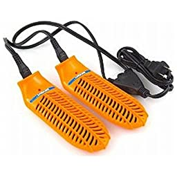 DryGuy Circulator Footwear Dryer Warmer