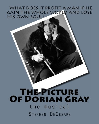 the picture of dorian gray movie trailer reviews and more