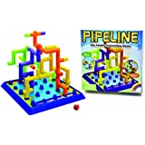Pipeline Family Game