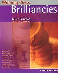 Winning Chess Brilliancies (Winning Chess Series)