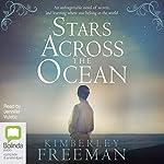 Stars Across the Ocean | Kimberley Freeman