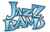 Moldex 1840771 Jazz Band Hearing Protection