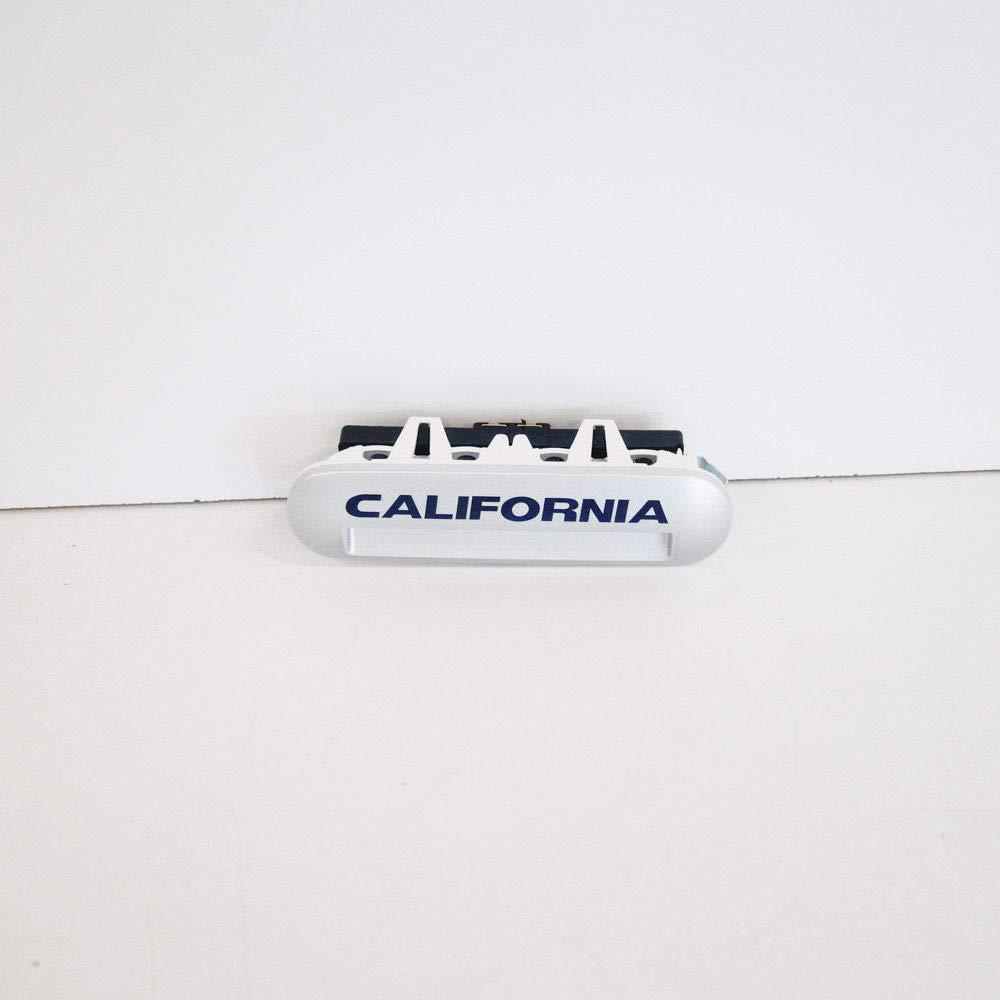 Transportador de inversi/ón GTV T5 California Light 7E5947415K72A