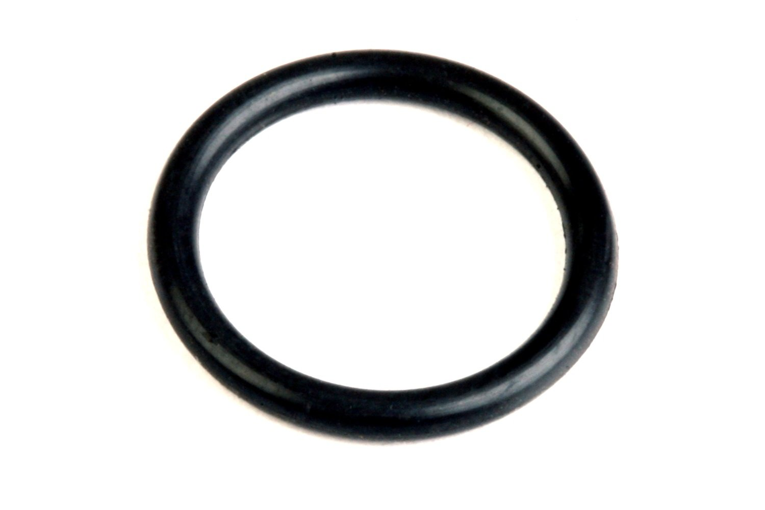 Earls 176108ERL Viton O-Ring