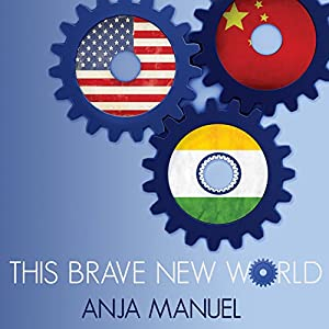 This Brave New World Audiobook