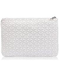Designer Clutch Purses for Women, Pu Envelope Fashion Clutch Bag, Women  Handbag 31177f1e4c