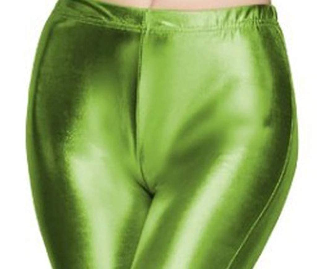SUDADY Pantaloni Zampa Donna Elefante Paillettes Gamba Larga Cerimonia Pantaloni Palazzo Donna Elegante Alta Vita Tuta Sera Pantaloni Vestibilita Trousers Pigiamai Elasticizzati