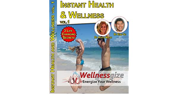 Have a Great Wellness Innovation?