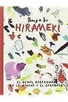 https://libros.plus/hirameki-el-rayo-de-inspiracion/