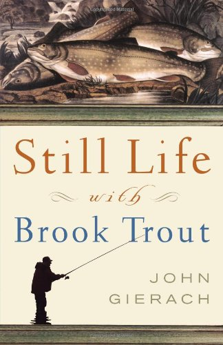 Still Life with Brook Trout pdf