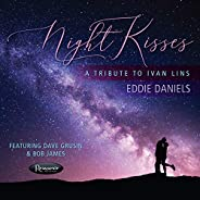 Night Kisses: A Tribute To Ivan Lins