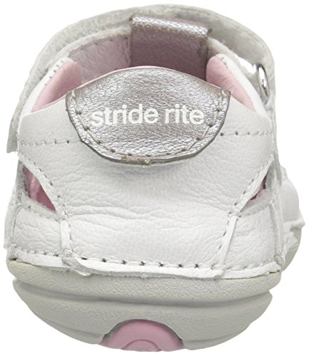 Pictures of Stride Rite Soft Motion Kiki Fisherman Sandal ( 8