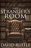 Sherlock Holmes Tales from the Stranger's Room, , 1780921373