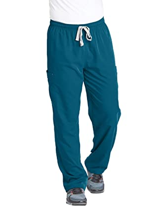 greys anatomy active scrub pants