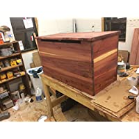 Toy chest, blanket box, keepsake chest, cedar chest, wedding gift, graduation gift, wooden chest, chest, kids furniture, children furniture, childrens furniture, childs toy box, kids toy box