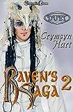 Raven's Saga 2 (Duet)