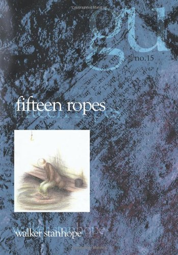 Download Fifteen Ropes ebook