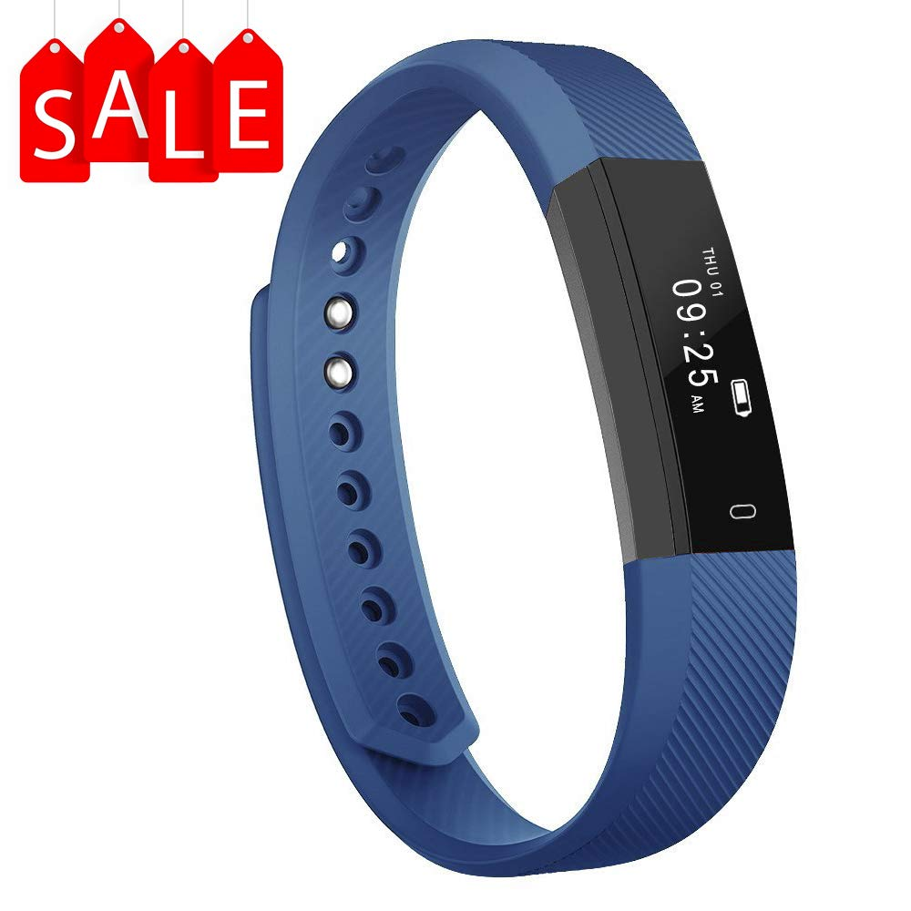 Arbily Fitness Armband Tracker Yg3 Sports Fitness Armband