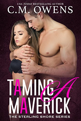 taming-a-maverick-the-sterling-shore-series-11