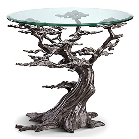51s0h2ZfRgL._SS450_ 100+ Coastal End Tables and Beach End Tables