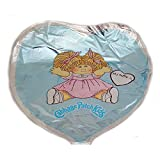 1980s M&D Mylar Balloon Cabbage Patch Kids