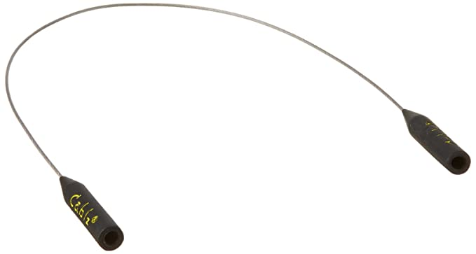 854f66a3027 Amazon.com  Cablz Original Style Cable Eyewear Retention System  Sports    Outdoors