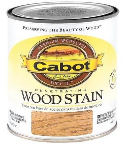 cabot-interior-oil-based-wood-stain