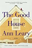 img - for The Good House: A Novel book / textbook / text book