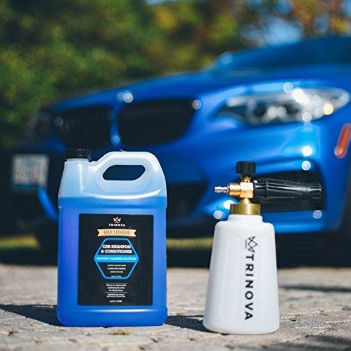 Buy car washing tools