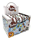 Poopeez Series 1 Capsules (Case of 35) Squishy Collectable Toy