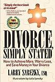 Larry Sarezky (Author)(17)Buy new: $19.99$18.5322 used & newfrom$11.17