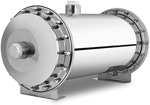 Dispositivo purificador de agua, sistema de purificación de agua ...