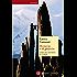 Di roccia e di ghiaccio: Storia dell'alpinismo in 12 gradi