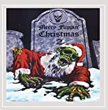 Merry Flippin' Christmas 2 [Explicit]