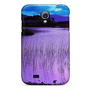 New Arrival NikRun Hard Case For Galaxy S4 (NFupM2309vqDsW)