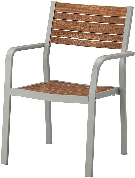 Sedute impagliate (mod. 1212 venezia) Ricambi per sedie ...