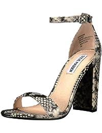 63d97e1e97 Amazon.com  Animal Print Shoes   Boots  Clothing