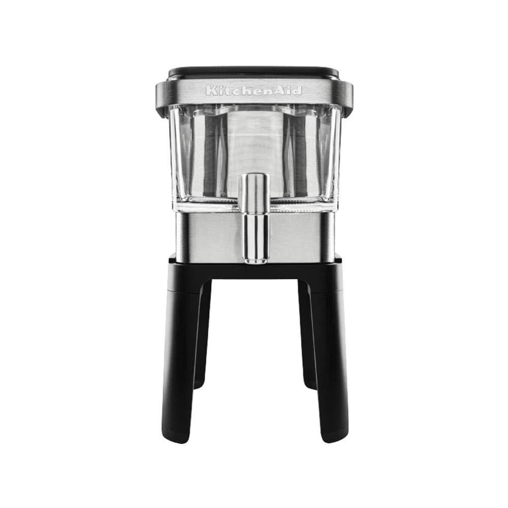 2,5cm Kunststoffstab auf Zuschnitt L: 25mm POM Rundstab schwarz /Ø 110mm