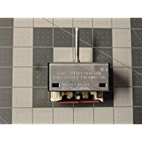 WB21X176 GE Oven Thermostat/Responder