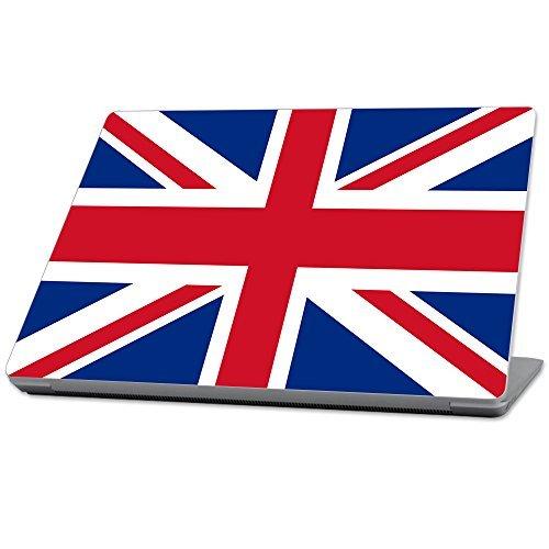 【特別セール品】 MightySkins Protective Durable and Pride) Unique (MISURLAP-British B07898MRRJ Vinyl wrap cover Skin for Microsoft Surface Laptop (2017) 13.3 - British Pride Red (MISURLAP-British Pride) [並行輸入品] B07898MRRJ, Autostyle:766bced4 --- senas.4x4.lt