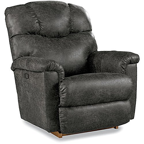 la-z-boy-palance-power-rocker-recliner-steel