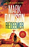 img - for Redeemer (John Milton Thrillers) book / textbook / text book