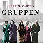Gruppen | Mary McCarthy