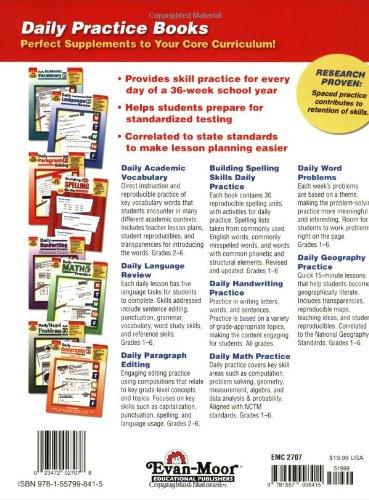 Workbook contraction worksheets for grade 3 : Amazon.com: Building Spelling Skills: Grade 3 (8601410873004 ...