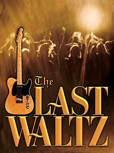 The Last Waltz ()