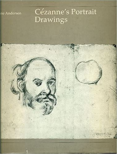 Figure Drawing Library Books Download Audio
