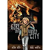 The Girl Who Owned a City: The Graphic Novel (Fiction - Young Adult)