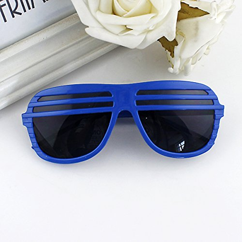 New 2014 Fashion Designer Multicolor Hollow Out Acetate Frame Pc Eyeglasses with Free Sunglasses Boxes for Women - 2014 Popular Eyeglasses