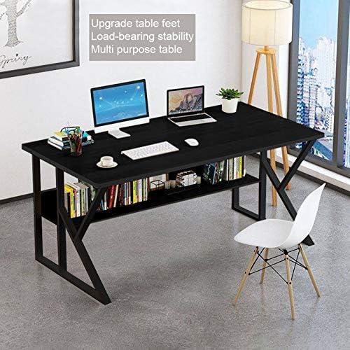 Modern Home Office Desks