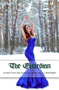 The Guardian by [McFadden, J.L]